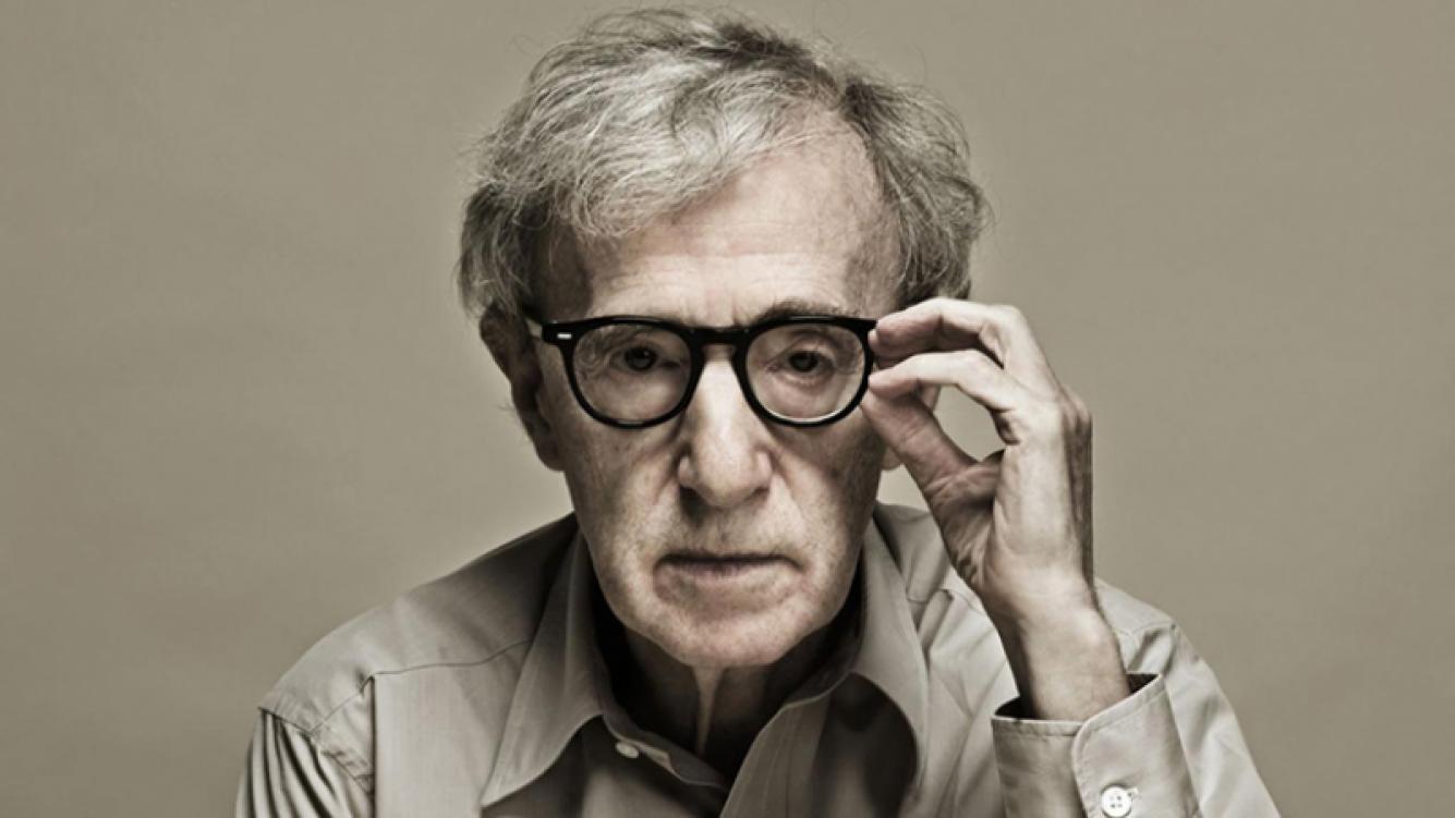 Más actores dicen arrepentirse de trabajar con Woody Allen