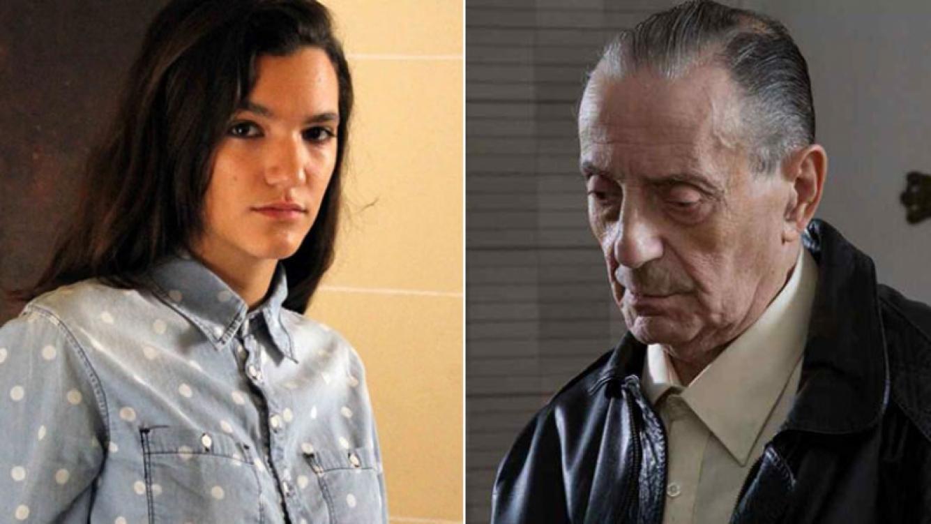 Fuerte denuncia de acoso sexual de Rita Pauls a Tristán: Me decía al oído cosas asquerosas y vulgares