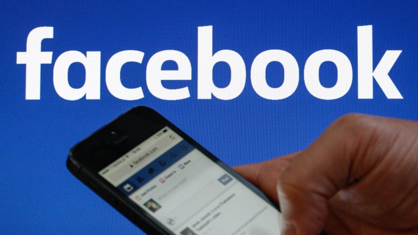Usuarios de Facebook decidirán qué medios son confiables