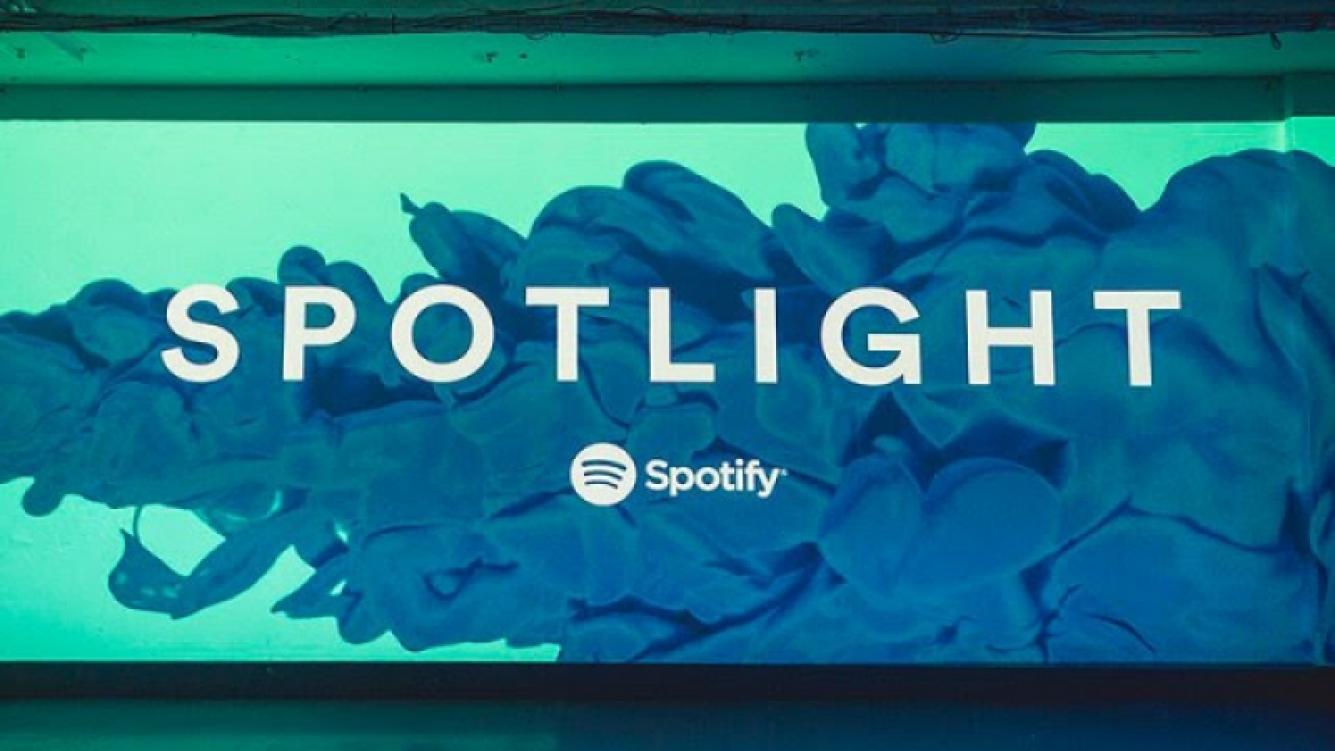 Spotify ahora incluirá información de varias fuentes