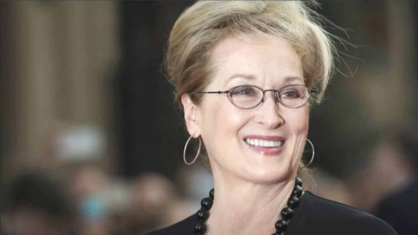 """Meryl Streep se une a """"Bigg Little Lies"""" en su segunda temporada (Foto: Web)"""
