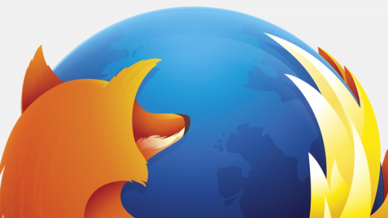 Firefox 58 llega más veloz y corrigiendo fallos de seguridad