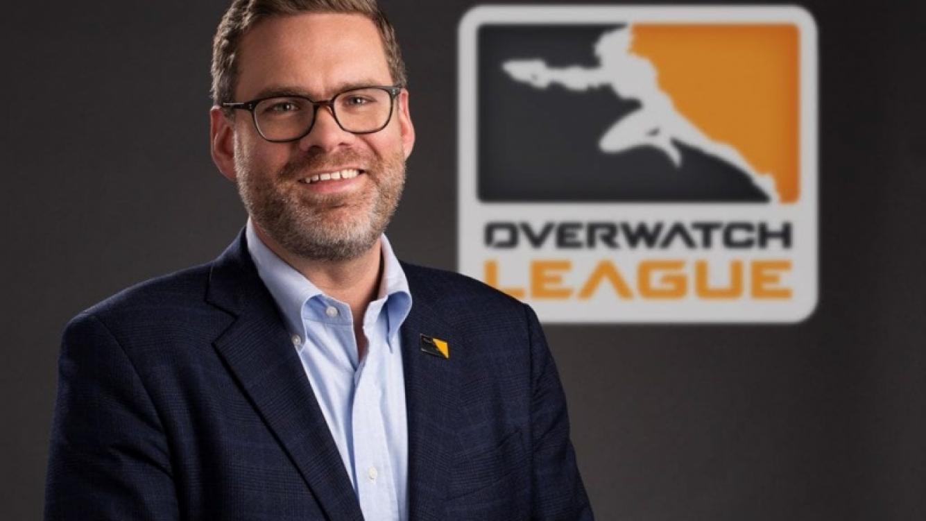 Comisionado de la Overwatch League aseguró que las reglas sí existen