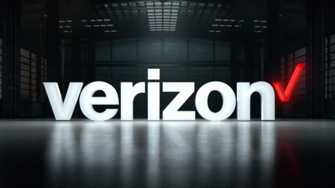 Verizon Telematics adquirió la empresa Movildata