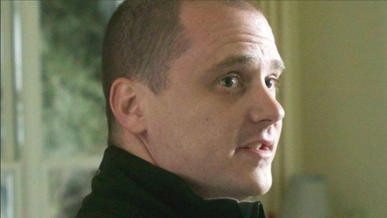 """Mike Flanagan dirigirá """"Doctor Sleep"""", la secuela de """"The Shining"""" (Foto: Web)"""