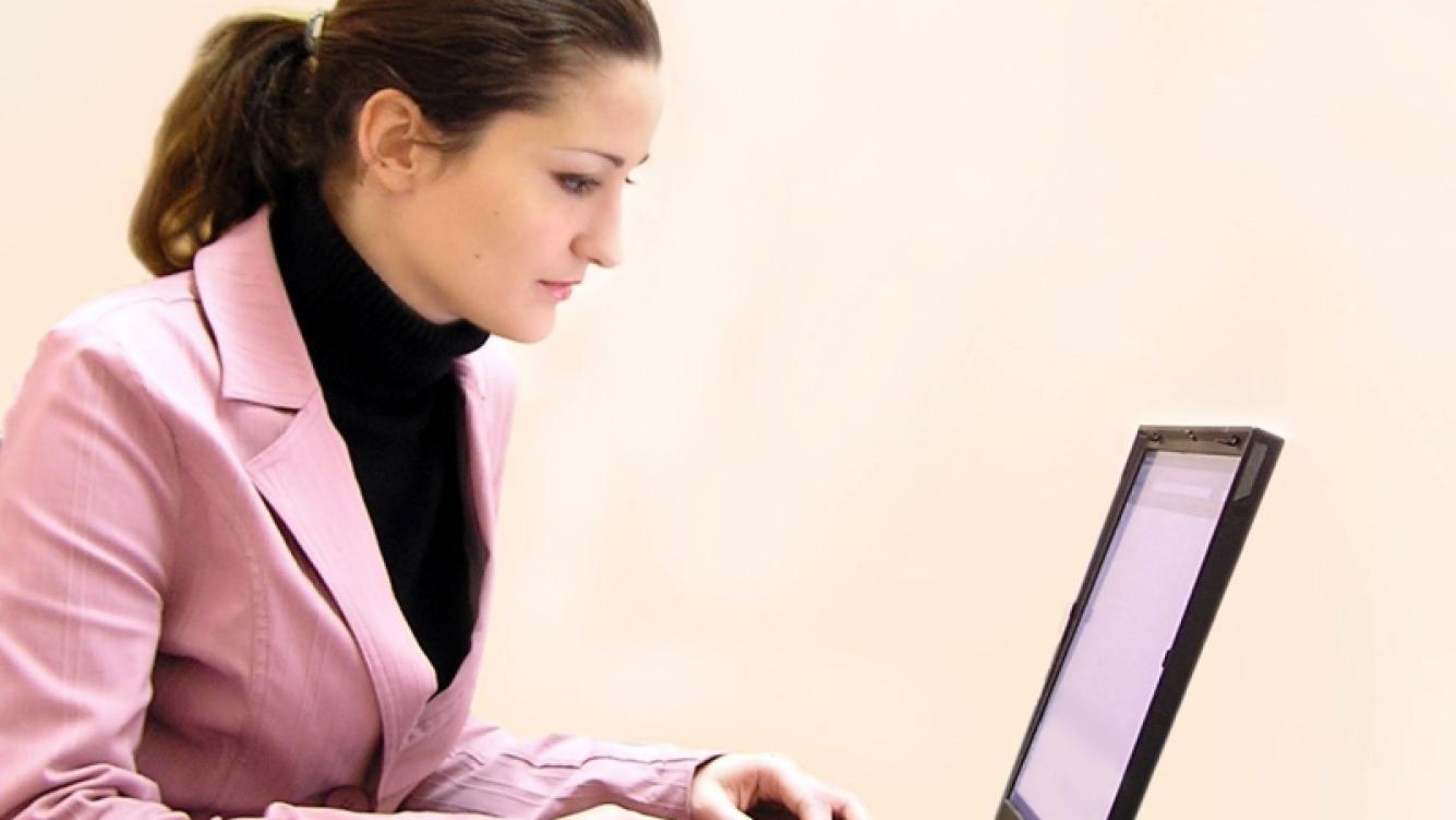 ¿Cuáles son las marcas más buscadas en Internet?