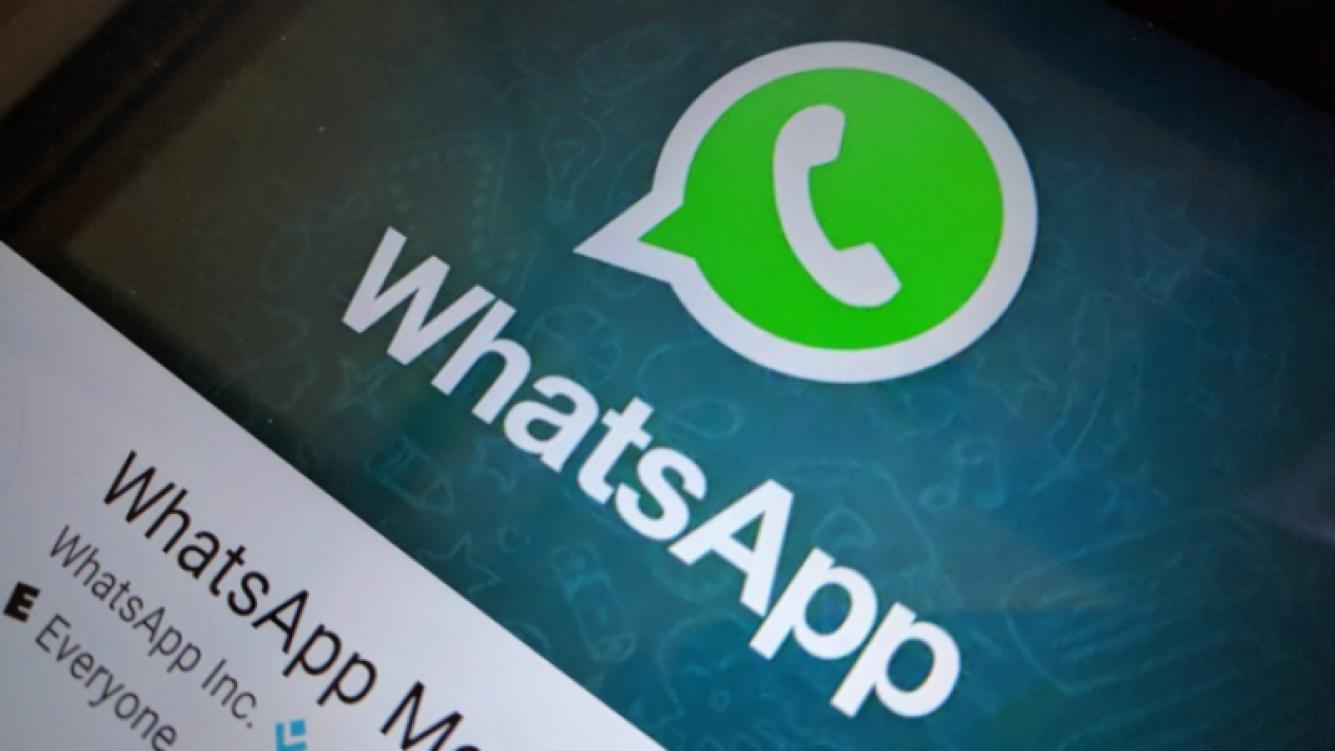 WhatsApp prepara importantes cambios en las notificaciones