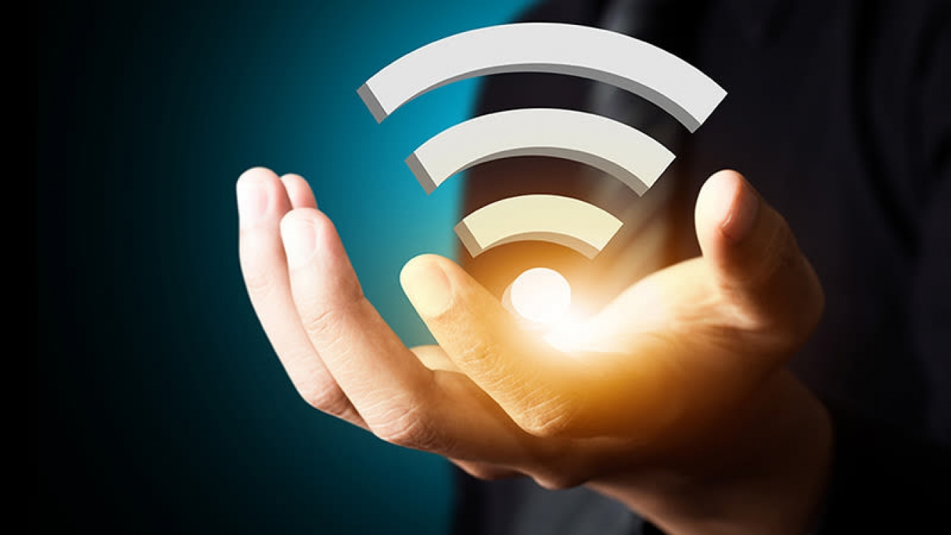 Tips para proteger tu red WiFi doméstica