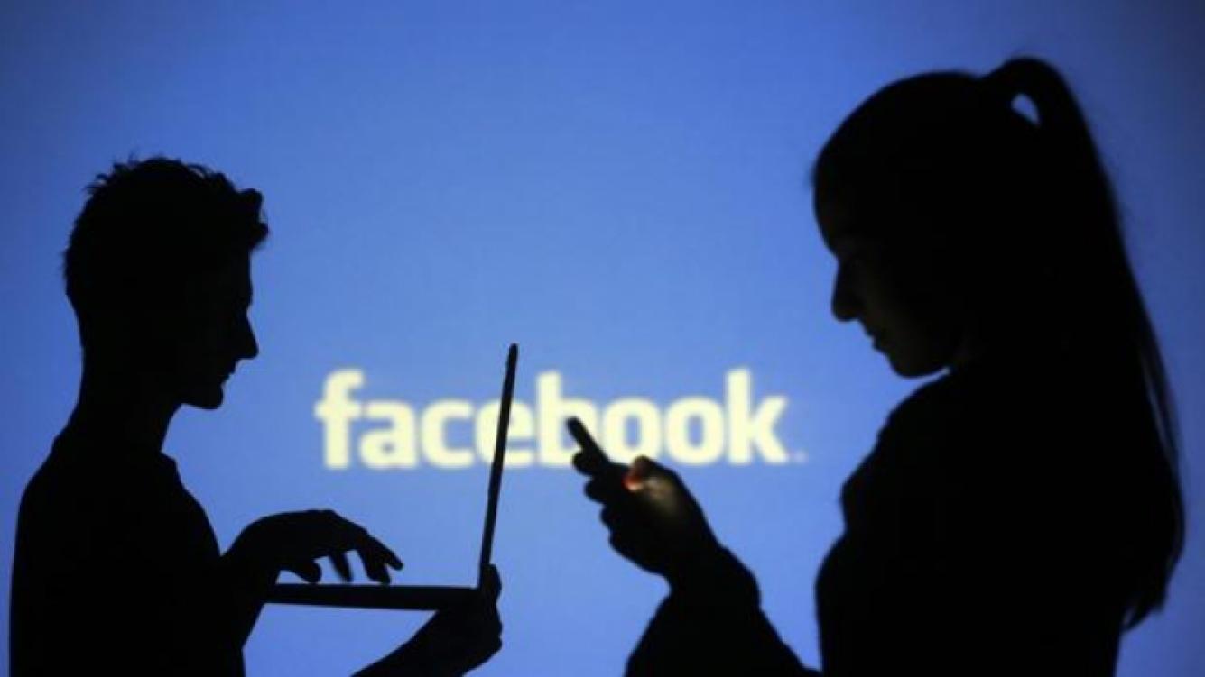 Facebook dará más control sobre la privacidad de las personas