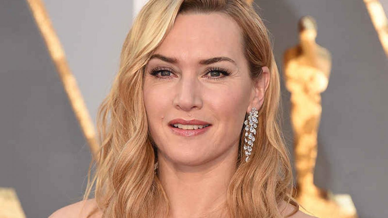 Los problemas de Kate Winslet con su peso le jugaron una mala pasada en Hollywood