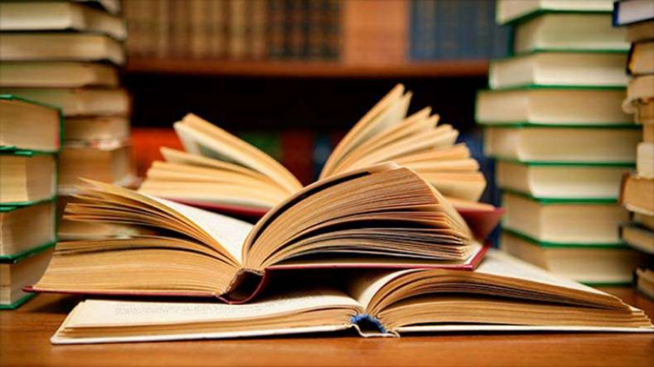 Novedades editoriales para leer en el verano