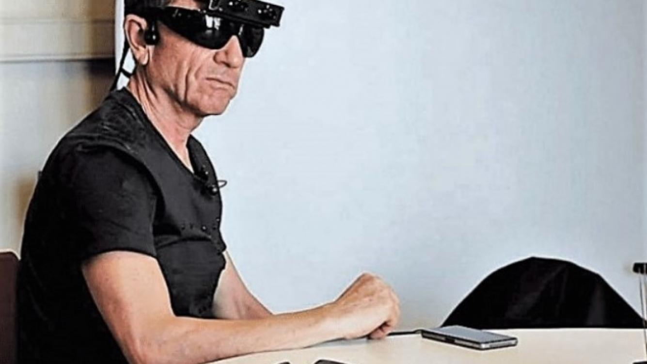 Tecnología al alcance de las personas con discapacidad