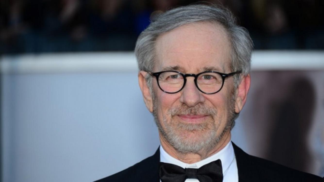 Conocé las películas más taquilleras de Steven Spielberg