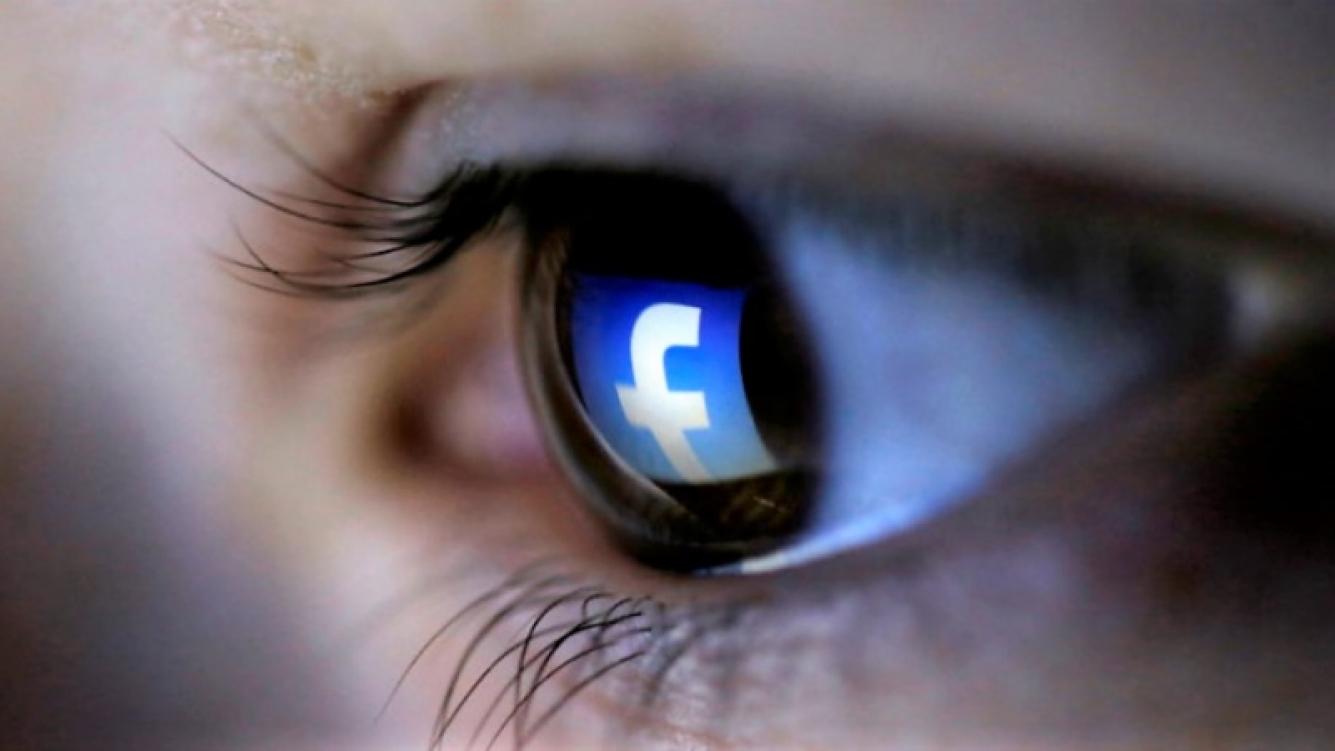 Facebook suspendió anuncios promocionales de criptomonedas