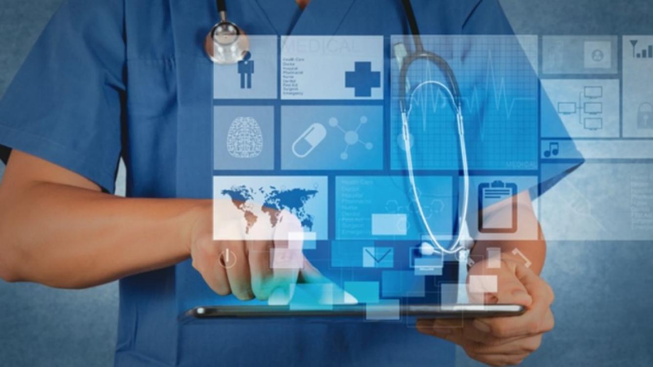 Innovaciones para reducir errores al administrar medicación