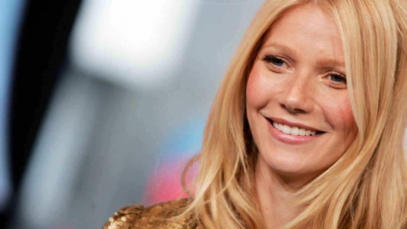 ¿Qué cosas colecciona Gwyneth Paltrow?