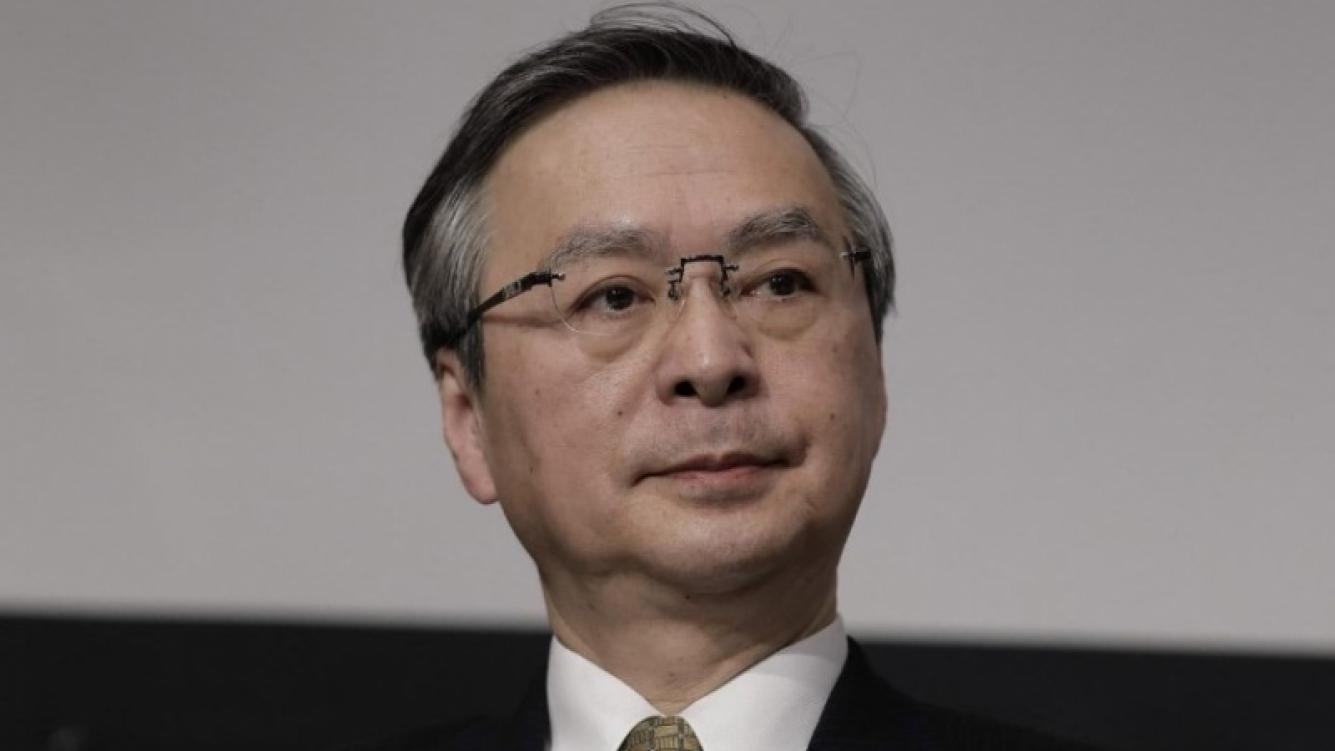 "Genyo Takeda aceptará premio ""Lifetime Achievement"" D.I.C.E"
