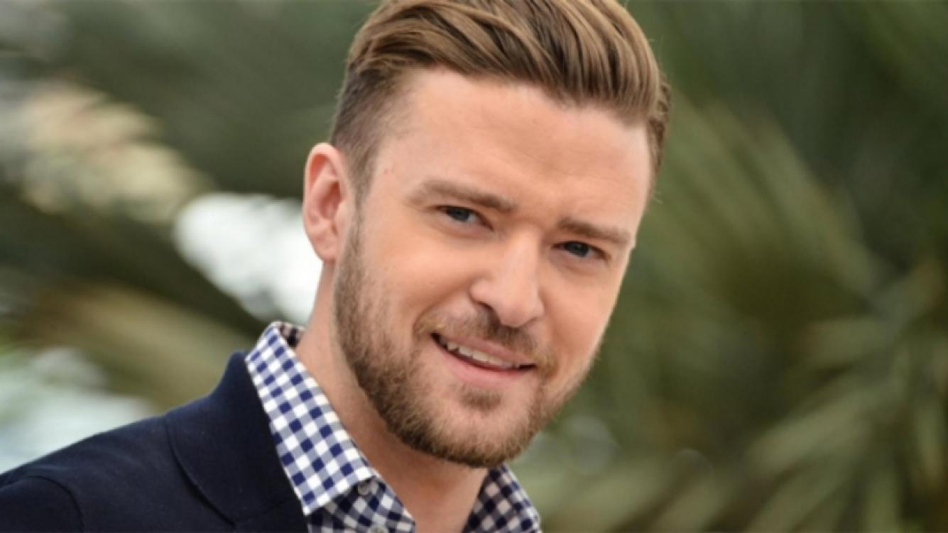 Estas son siete de las mejores canciones de Justin Timberlake