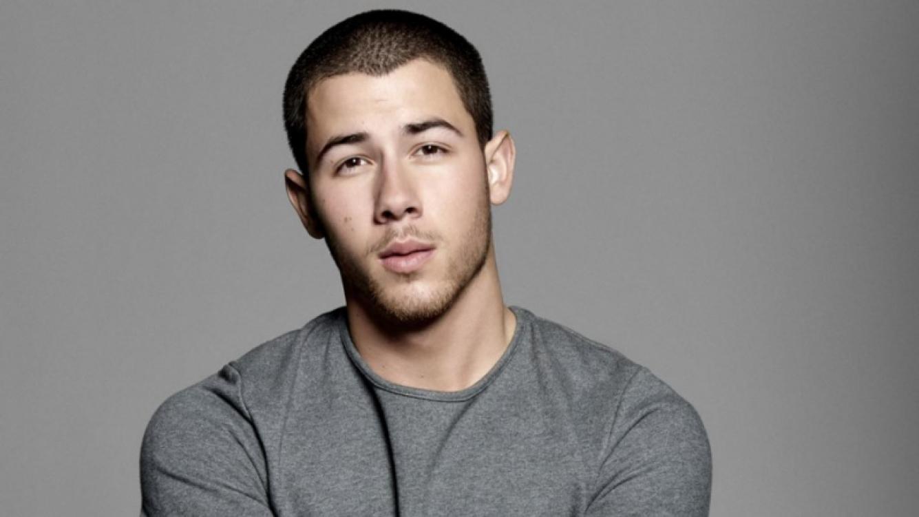 Los 20 datos curiosos que no conocías de Nick Jonas