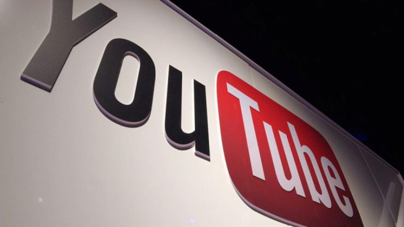 Youtube Go se expandió a 130 países con videos de mejor calidad