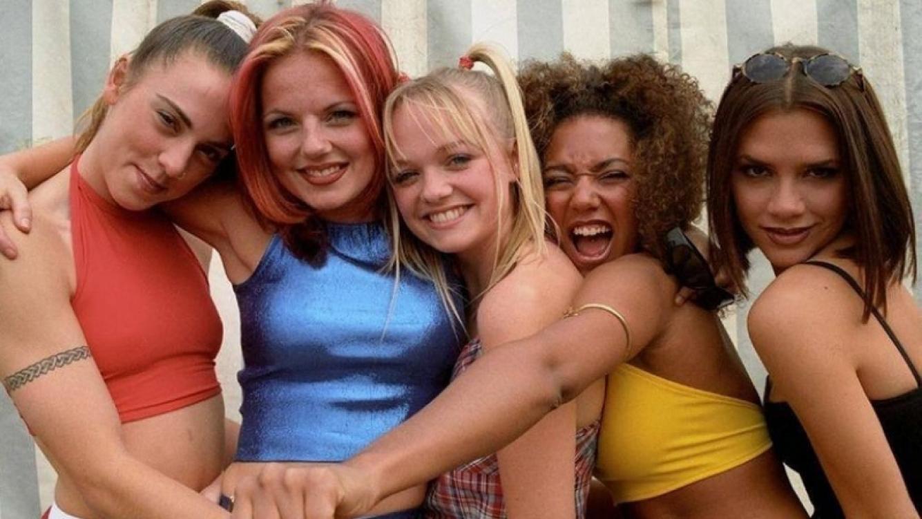 ¿A qué se dedican las Spice Girl tras dejar la música?