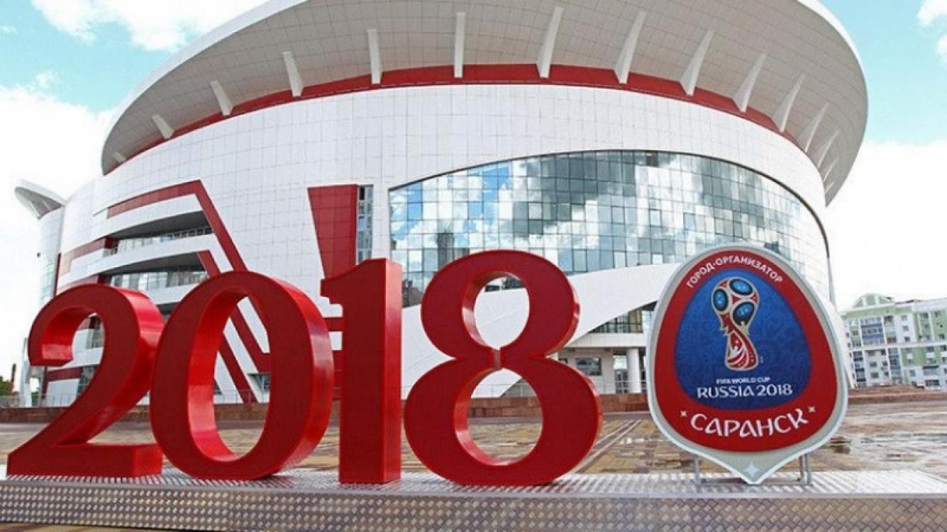 Curiosidades del Mundial de Rusia 2018 que debes conocer