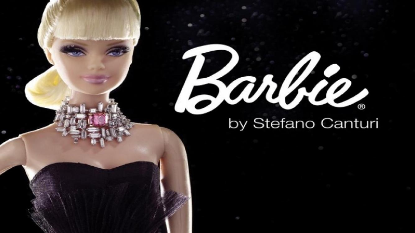 Estas son las Barbies más caras de la historia