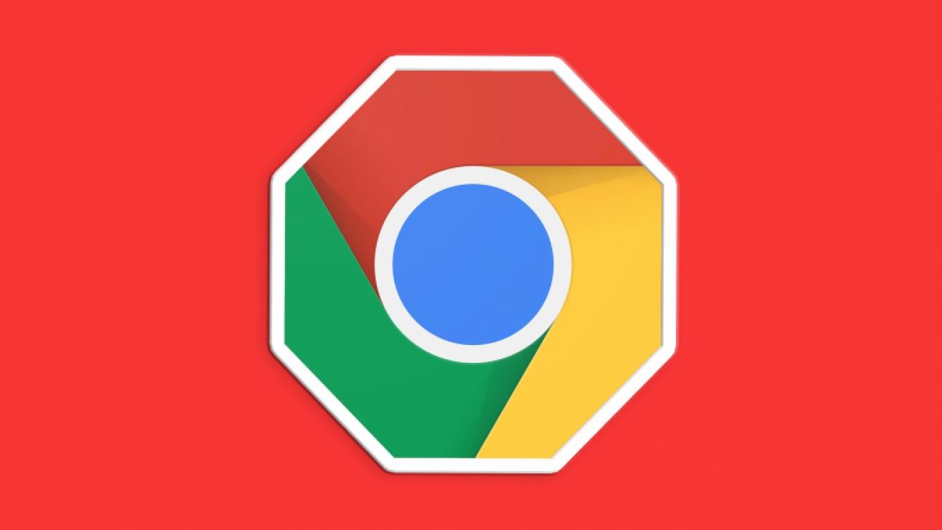 Google Chrome incluirá un bloqueador de redireccionamiento y publicidad