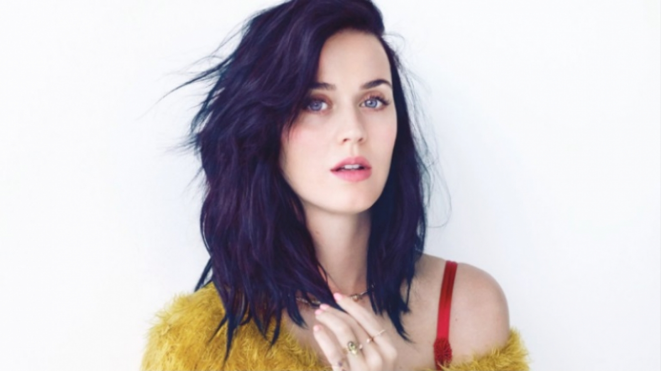 https://cdn.ciudad.com.ar/sites/default/files/styles/ciu_nota_slider_contenido_hd/public/nota/2018/02/07/katy_perry.jpg?itok=yHLTTtfA