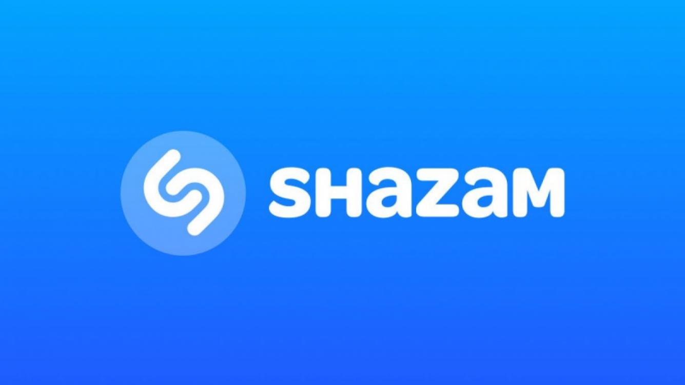 Unión Europea examinará adquisición de Shazam por parte de Apple