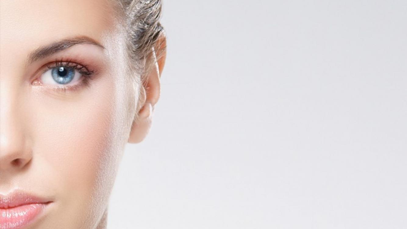 Las razones por las que debés cuidar el contorno de ojos