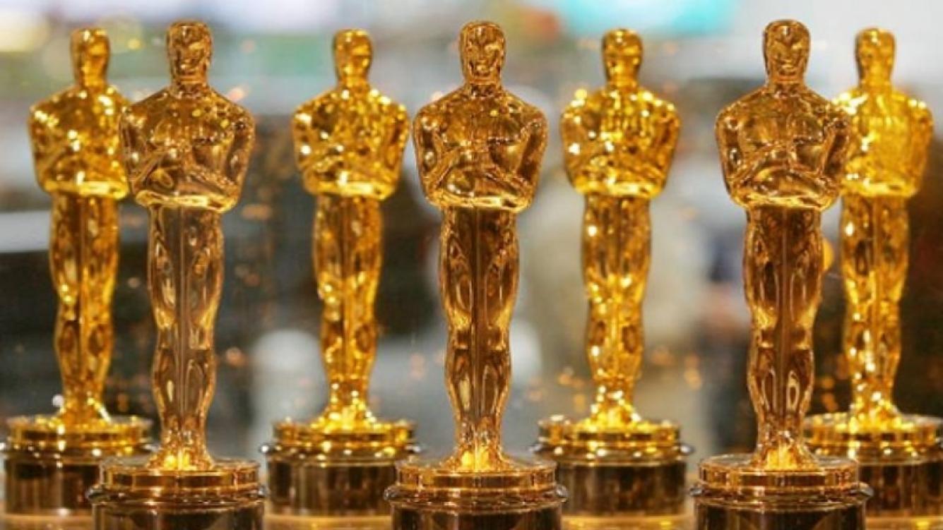 Mirá los datos que te convertirán en un experto de los premios Oscar