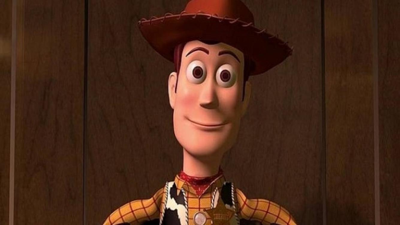 Revelaron uno de los secretos mejor guardados de Toy Story