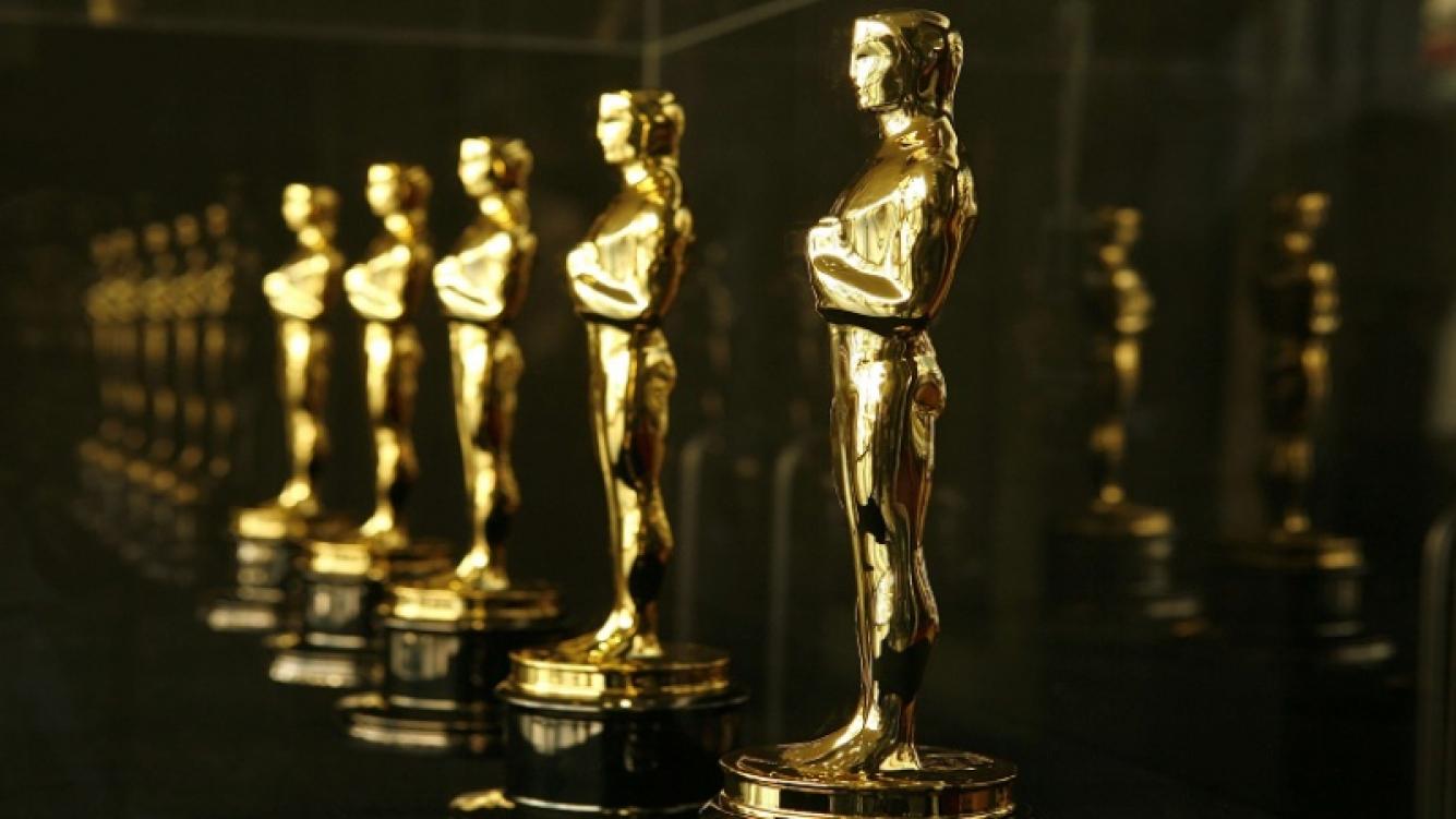 Estas tres películas son las más ganadoras en la historia de los premios Oscar