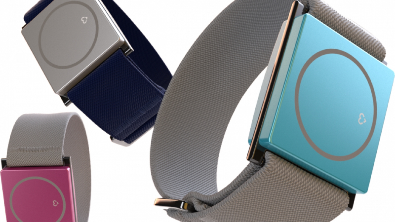 FDA aprobó relojes inteligentes para pacientes con epilepsia