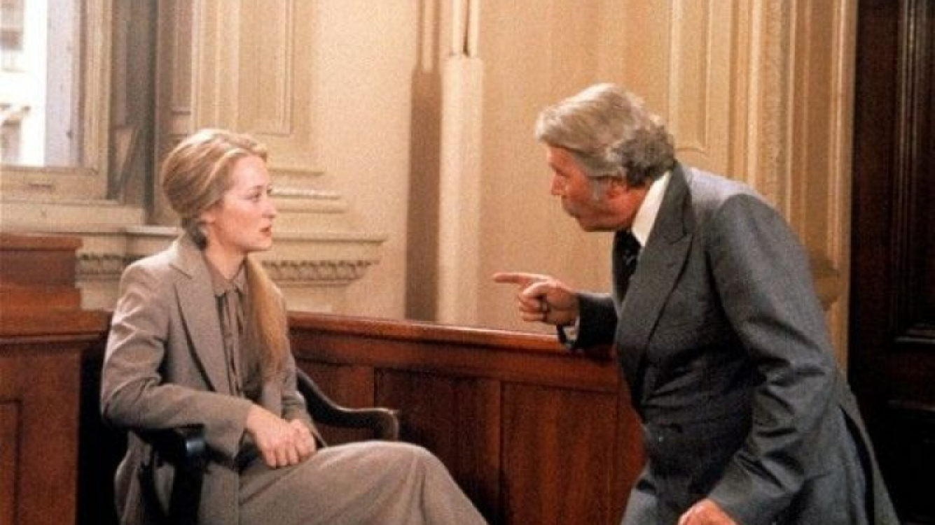 ¿Meryl Streep es dueña de Pennsylvania?