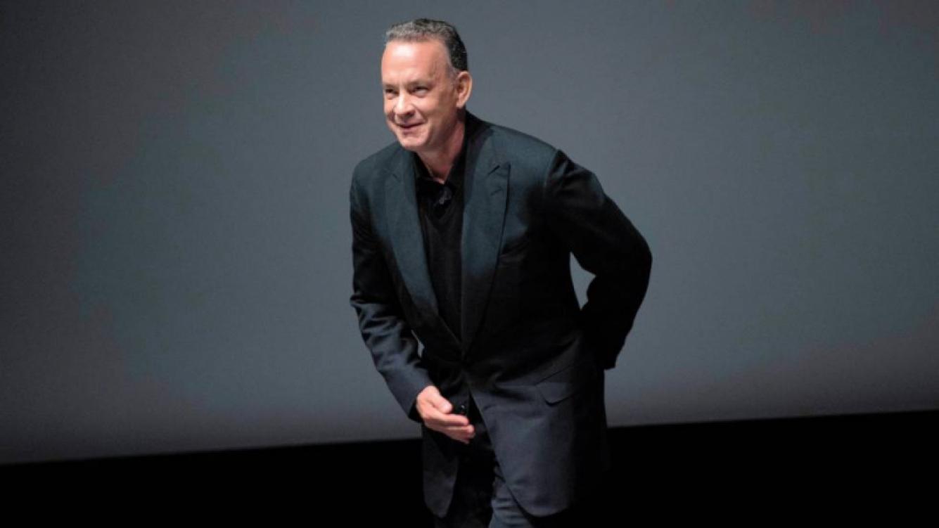"""La infancia de Tom Hanks: descubrí por qué dicen que era un """"niño vagabundo"""""""
