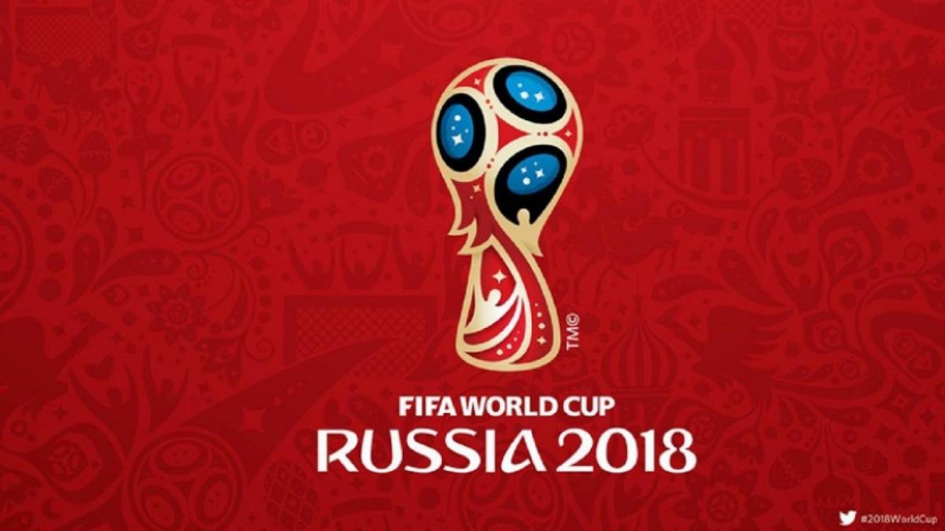 Las selecciones mundialistas definieron sus sedes en Rusia 2018
