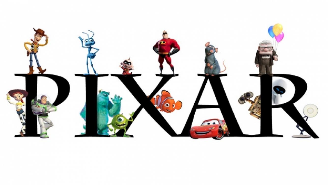 Coco mantuvo la tradición de las películas taquilleras de Pixar