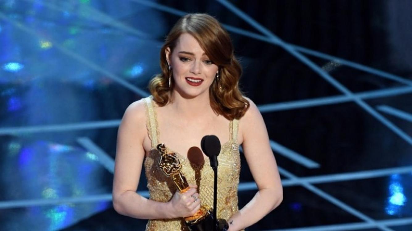 Estas fueron las últimas 10 actrices que ganaron un premio Oscar