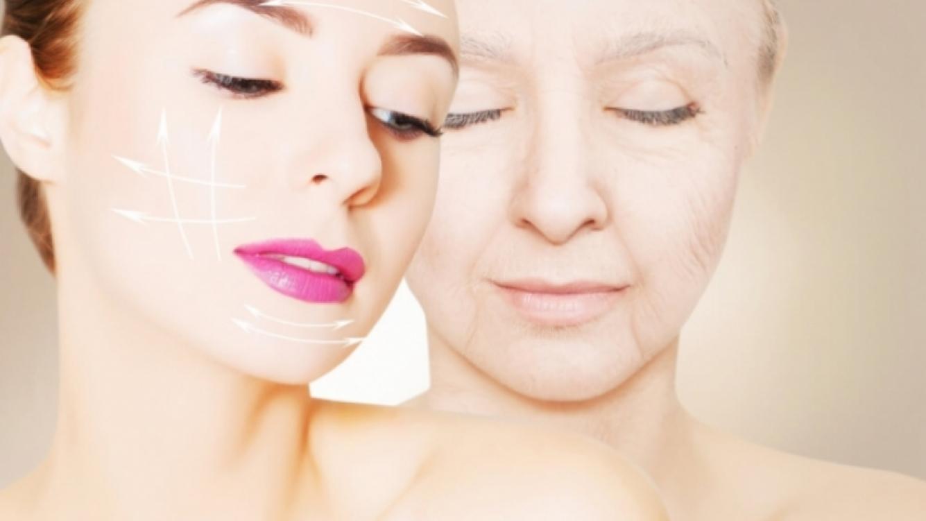 ¿Cómo combatir las arrugas?