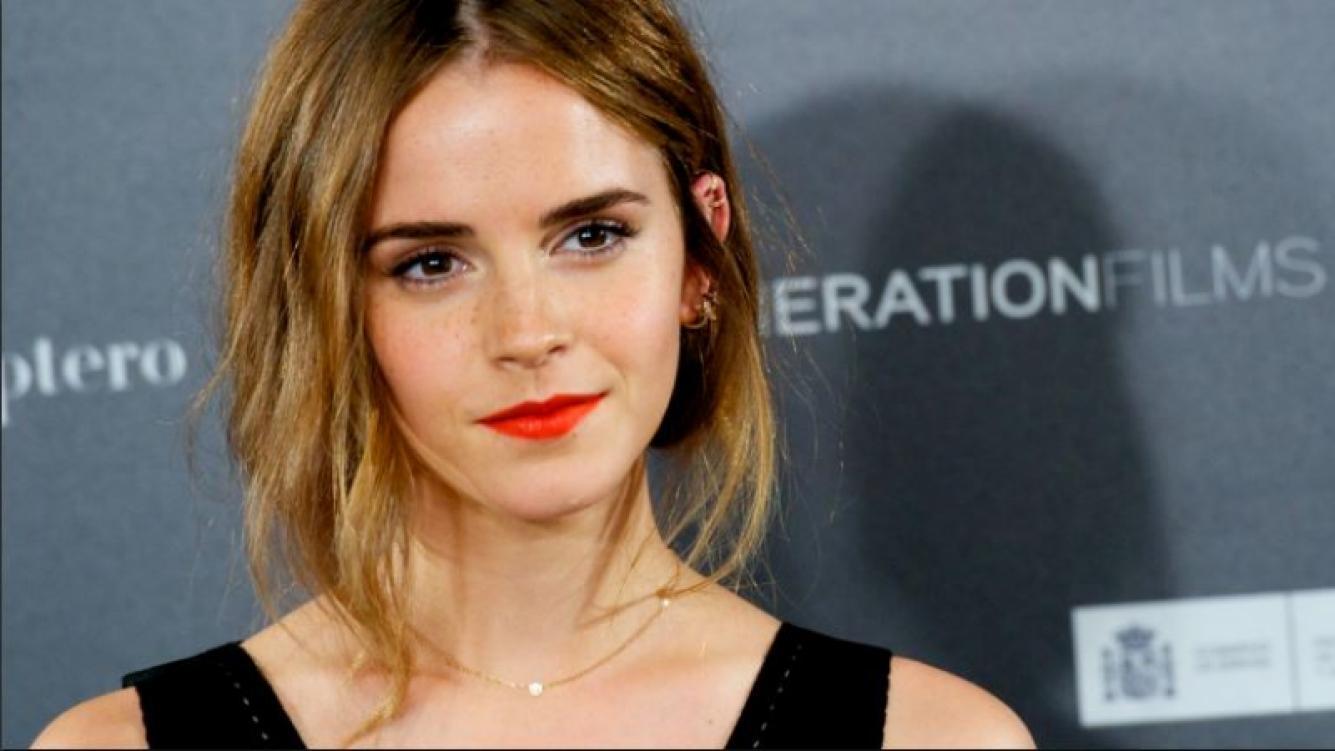 La industria de cine británica promete acciones contra el acoso