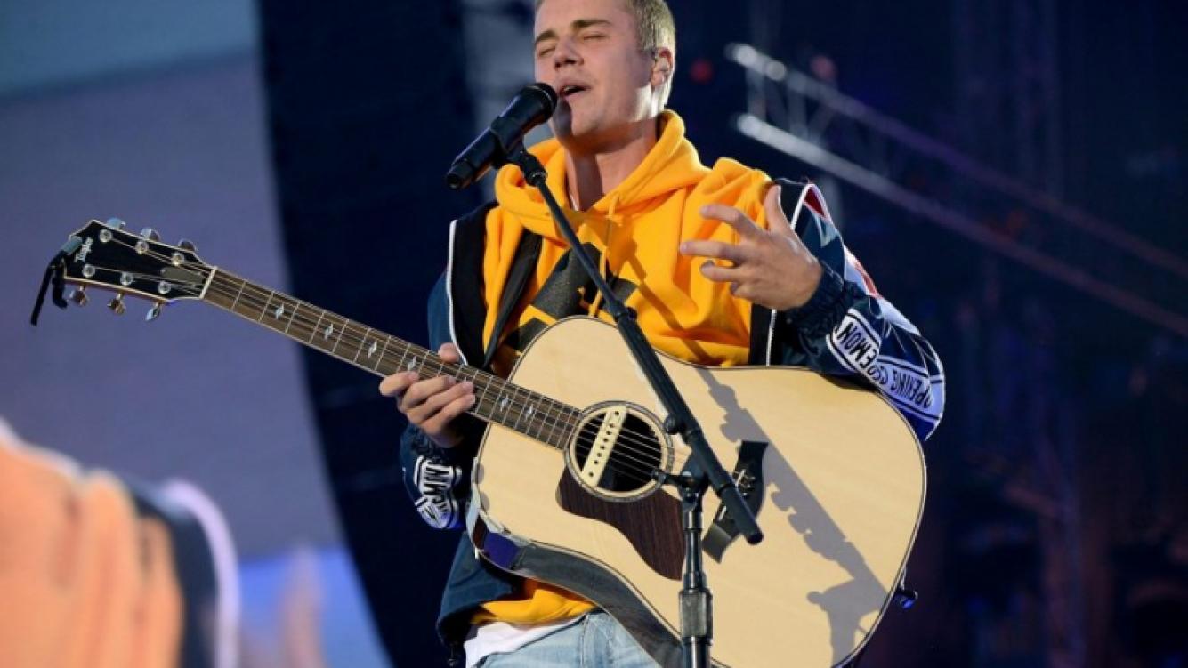 """Justin Bieber: una carrera marcada por el amor de millones de fans y unos cuantos """"haters"""""""