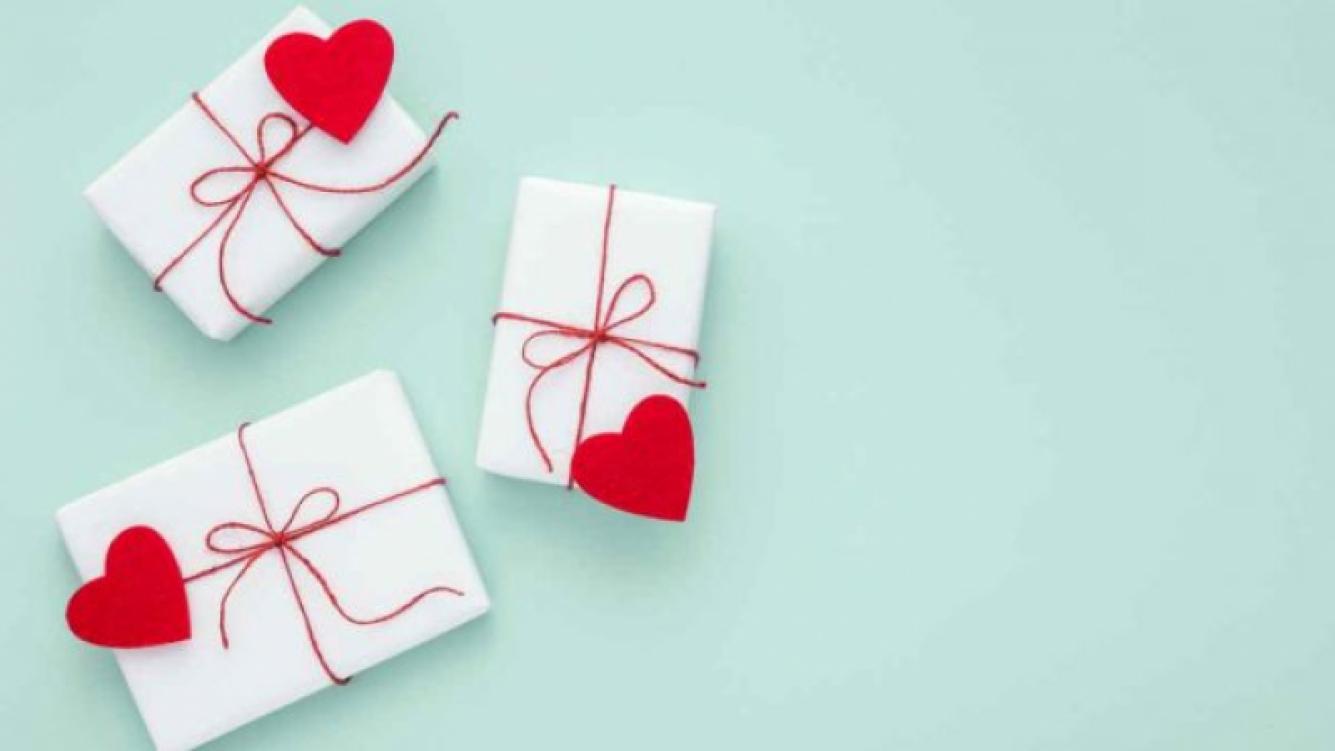 Los mejores regalos de San Valentín para los amantes de los gadgets