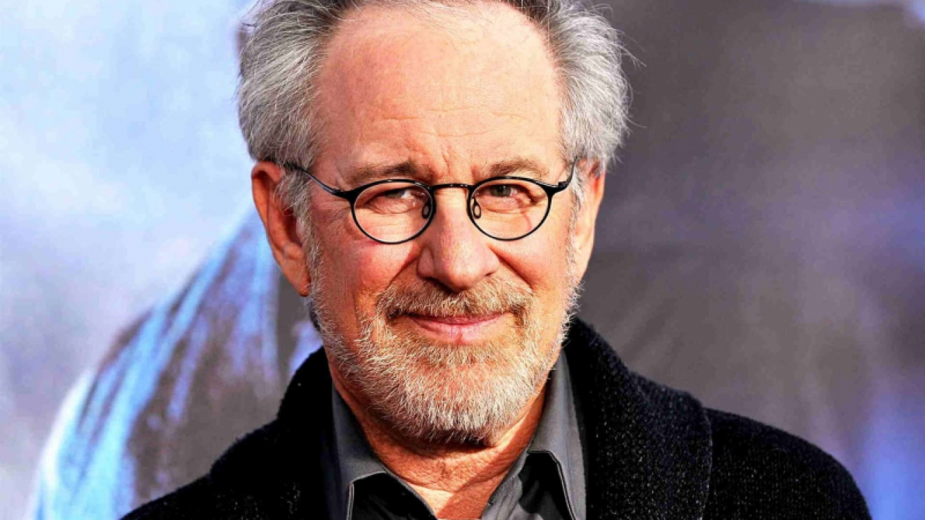 Steven Spielberg quería dirigir 007... pero ¿no lo dejaron?