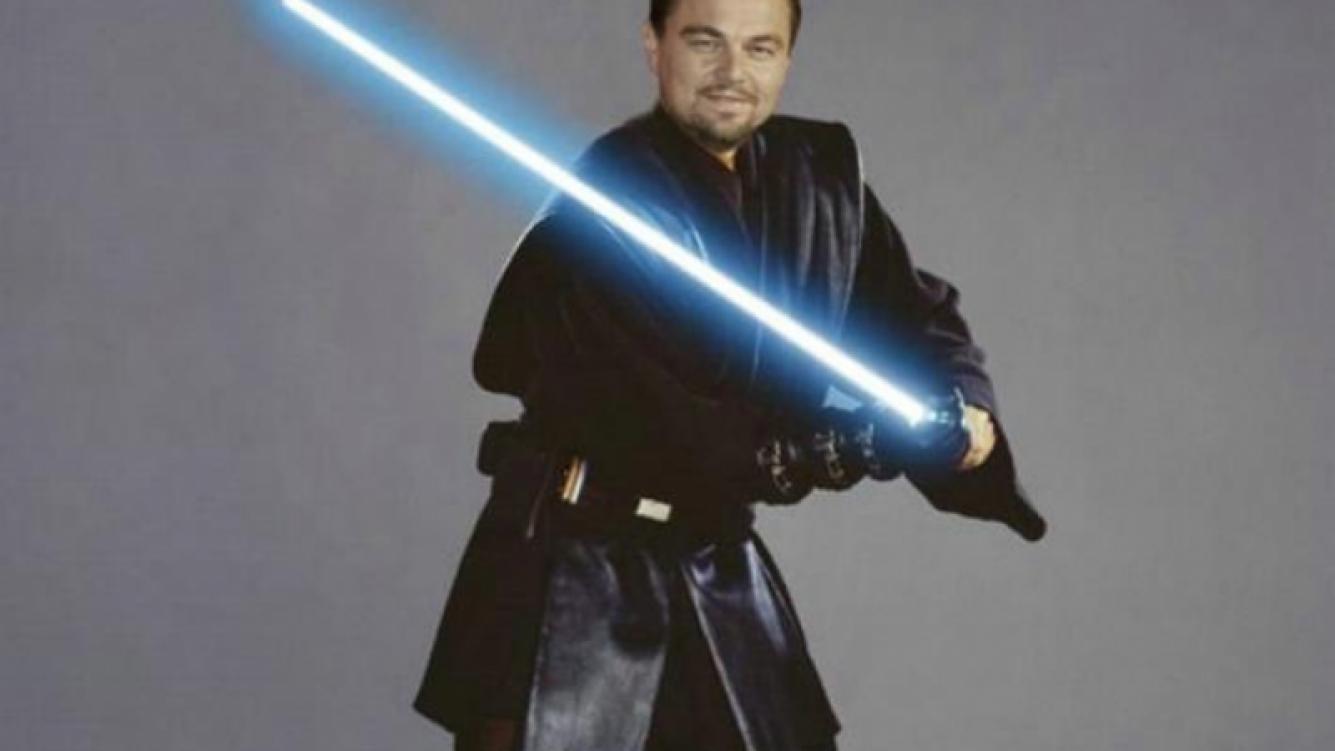 Leonardo DiCaprio rechazó algunos papeles exitosos