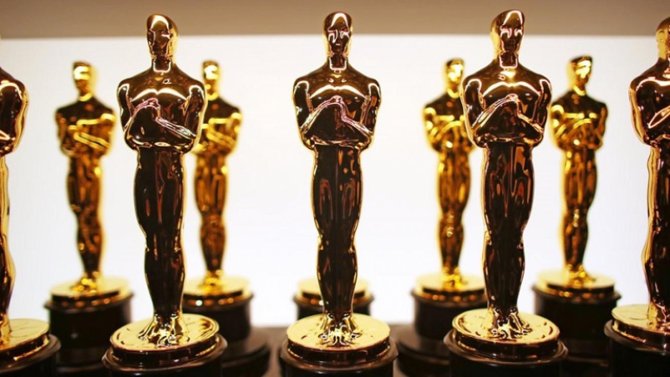 Mejor Actor de Reparto: una pelea entre veteranos de los premios Oscar