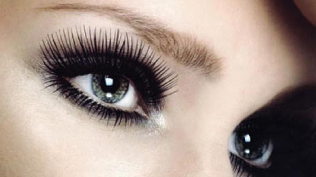 ¿Qué pestañas postizas le quedan mejor a tus ojos?