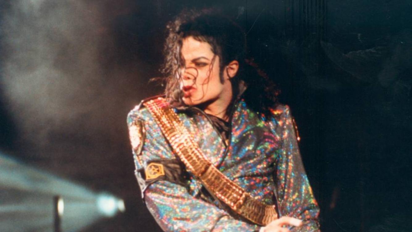 La fortuna de Michael Jackson sigue creciendo