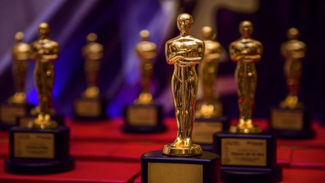 Premios Oscar 2018: Las últimas 10 cintas ganadoras de la estatuilla a Mejor Película